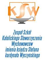 Szkoła KSW